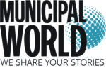 Municipal World logo