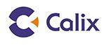 Calix-final-logo