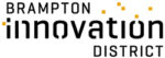City-of-Brampton-Innovation