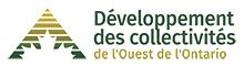 WOCF_Logo_FR